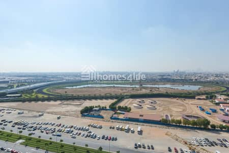 2 Bedroom Flat for Sale in Business Bay, Dubai - Brand New Building | Fully Furnished Call For Best Deal