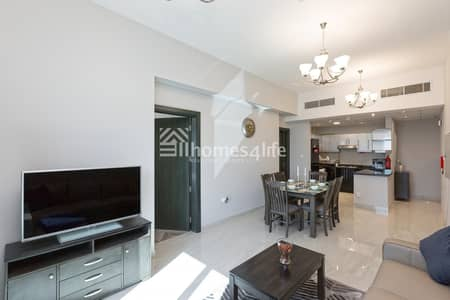 Ready to Move   Brand New Fully Furnished CALL For Best Price