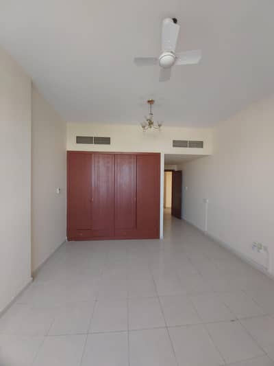 2 Bedroom Apartment for Sale in Ajman Downtown, Ajman - Urgent sale: 2bhk in horizon tower