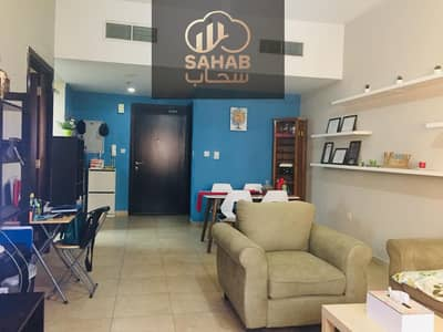1 Bedroom Flat for Sale in Dubai Silicon Oasis, Dubai - best price and best location