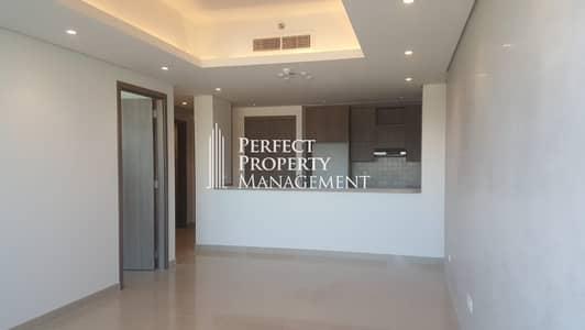 1 Bedroom Flat for Rent in Mina Al Arab, Ras Al Khaimah -  Mina Al Arab