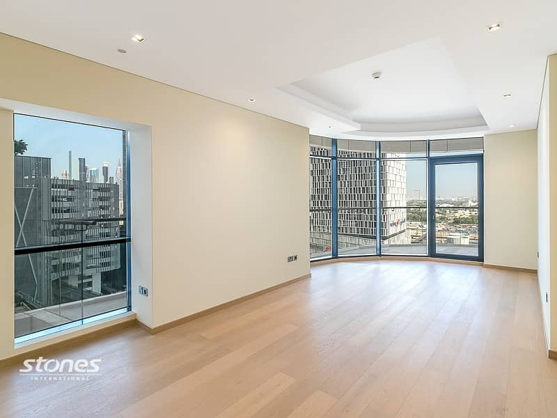 Brand New   High Floor   Largest Layout