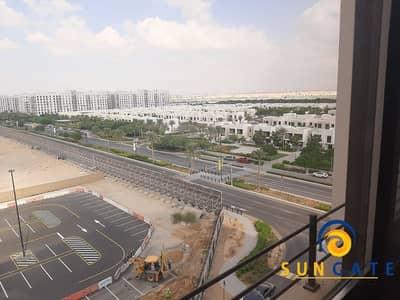 brand new park facing unit jenna apartments