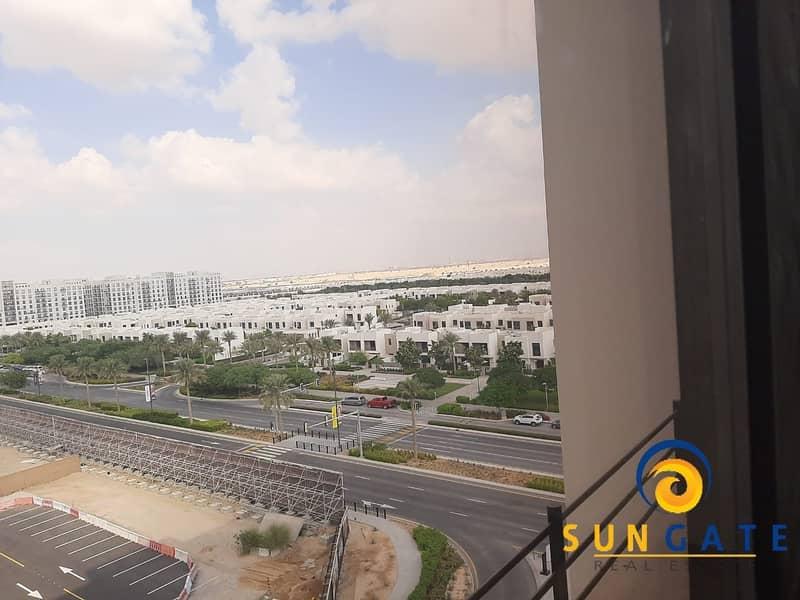 11 brand new park facing unit jenna apartments