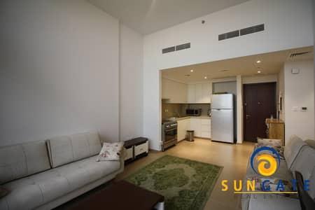 فلیٹ 2 غرفة نوم للبيع في تاون سكوير، دبي - Park views 2 beds Jenna Town Square