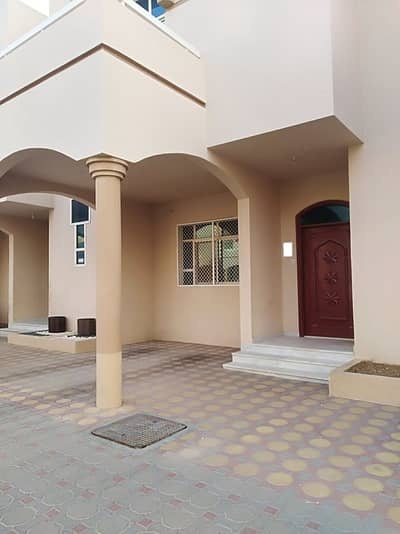 Separate 3BHK Duplex Villa in ASHAREJ with Amenities | 4 Payments