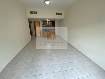 MOGUL CLUSTER | BLD 188 | 1BR FOR RENT |  COMMUNITY VIEW