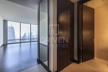 1 Bedroom Flat for Rent in Downtown Dubai, Dubai - Luxuries Living | Spacious | Opera View