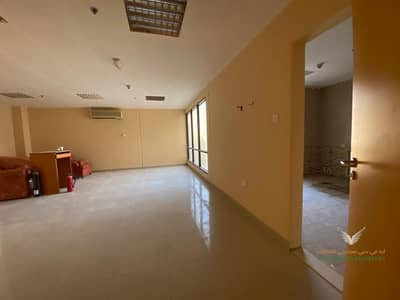 EXECUTIVE ACCOMMODATION - 1750 For 4 Person