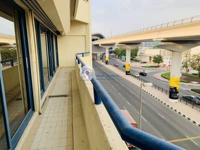 فلیٹ 2 غرفة نوم للايجار في بر دبي، دبي - EXTRAVAGANT 2 BHK