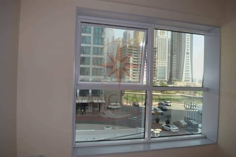 Well Maintained 1  Bed  Apartment for SALE  in JLT