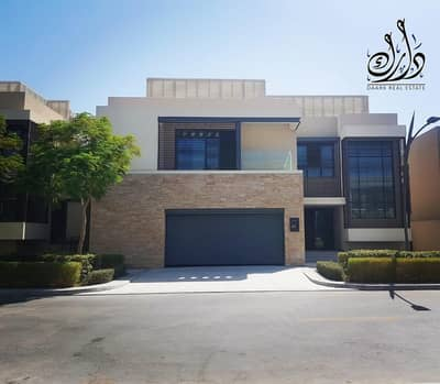 FOR SALE  LUXURY VILLAS IN DUBAI -With Great Views