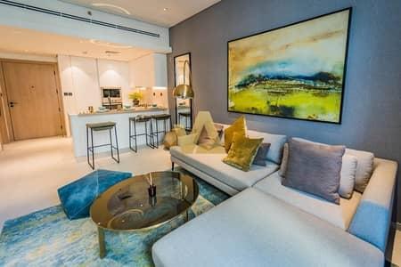 شقة 3 غرف نوم للبيع في قرية جميرا الدائرية، دبي - Brand New   Ready to Move   Excellent Finish  
