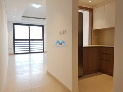 BRAND NEW BUILDING|BE THE FIRST TENANT|SEMI FURNISHED