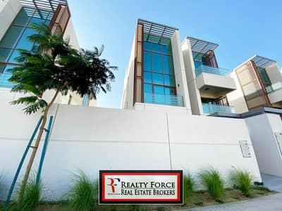 فیلا 6 غرف نوم للبيع في مدينة ميدان، دبي - FACING PALACE | 6BR VILLA | CONTEMPORARY STYLE