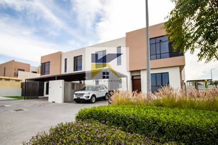 2 Bedroom Villa for Sale in Al Suyoh, Sharjah - Ready to move Villa without services charges for life