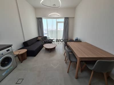 1 Bedroom Apartment for Rent in Al Furjan, Dubai - 1 BR| Fully Furnished| Best Price| Move in 1st Feb