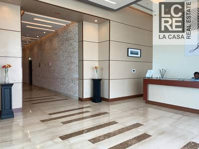 1 Bedroom Flat for Rent in Al Raha Beach, Abu Dhabi - Huge and Superb Community  Starts Here