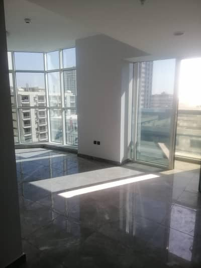 2 BHK New Brand For Rent In Al Majaz 2 - Sharjah with Free Parking