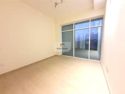 استوديو  للبيع في مثلث قرية الجميرا (JVT)، دبي - شقة في لا ريزيدينس مثلث قرية الجميرا (JVT) 327922 درهم - 4931876