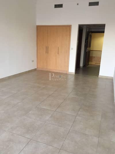 Studio for Sale in Dubai Sports City, Dubai - Hot Deal | Well Maintained | Bright Studio