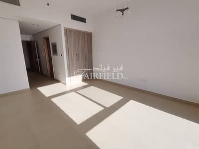 Studio for Rent in Culture Village, Dubai - Brand new studio apt | 12 chqs + 1 month free