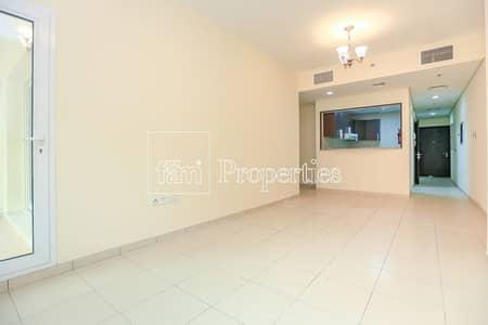 فلیٹ 2 غرفة نوم للبيع في ليوان، دبي - Why to Rent/Buy and live in Liwan Queue Point