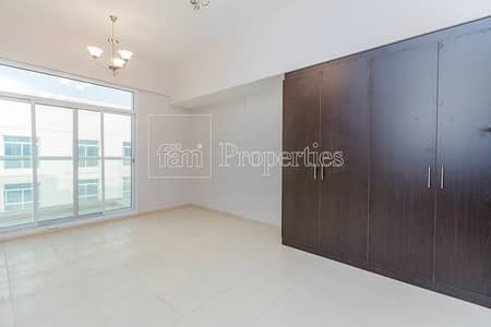 1 Bedroom Flat for Rent in Liwan, Dubai - Large One Bedroom for Rent | 850 Sqft