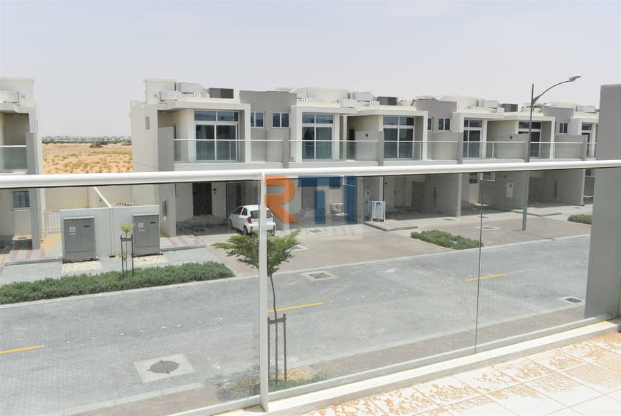 10 Brand new  | 3BR Townhouse | Lowest price