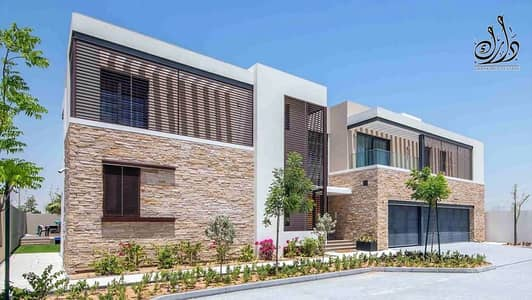 4 Bedroom Villa for Sale in Mohammed Bin Rashid City, Dubai - FOR SALE  LUXURY VILLAS IN DUBAI -With Great Views