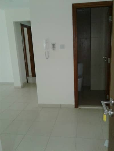 1 bhk for rent in Ajman One T-12
