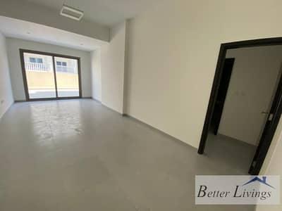 2 Bedroom Flat for Rent in Arjan, Dubai - BRAND NEW 2 BED LUXURIOUS | CHILLER FREE| MULTIPLE OPTIONS