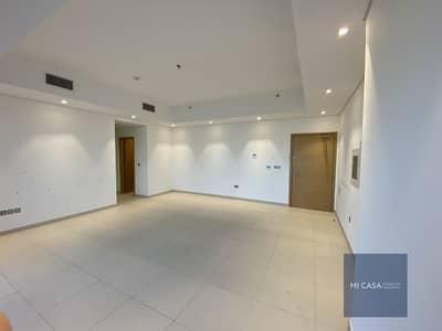 3 Bedroom Flat for Rent in Corniche Area, Abu Dhabi - Full sea view!   Modern 3BR apartment   Saraya One