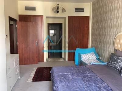 1 Bedroom Apartment for Rent in Dubai Silicon Oasis, Dubai - Big Size 1BHK In Dubai Silicon Oasis