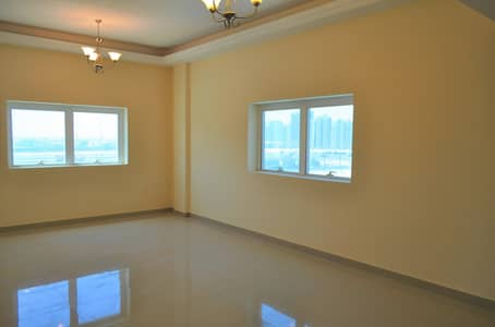 1 Bedroom Flat for Rent in Jumeirah Village Circle (JVC), Dubai - Large 1BHK | 15 min to Dubai Mall | Amenities
