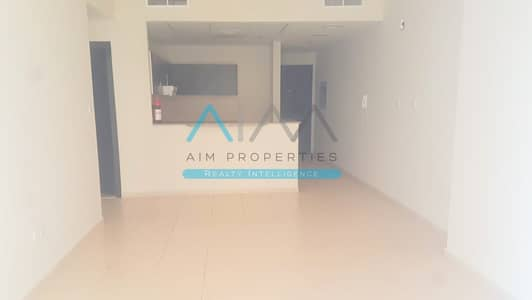 2 Bedroom Apartment for Rent in Liwan, Dubai - Amazing fully furnished 2 bedroom apartment with  New Furniture
