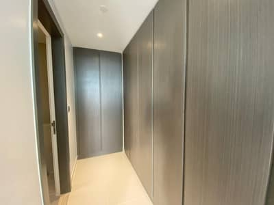 Full Canal Views | Furnished 1 Bed | High Floor