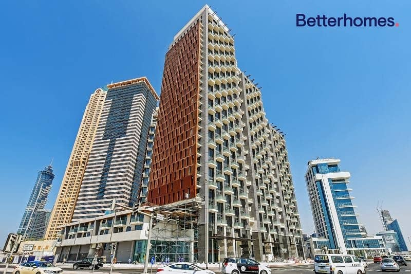 2 Upcoming | Managed |1BH in The Atria
