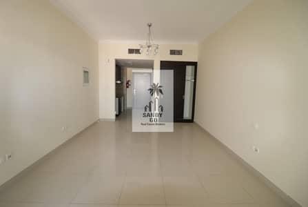 Studio for Rent in Arjan, Dubai - Studio | Big & Bright | Balcony | Chiller free