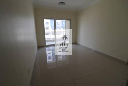 فلیٹ 1 غرفة نوم للايجار في أرجان، دبي - One Bedroom | Chiller free | Big & Bright