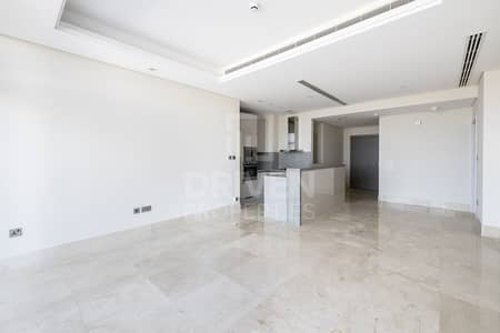 فلیٹ 3 غرف نوم للبيع في نخلة جميرا، دبي - High Quality Finishing Unit w/ Sea Views