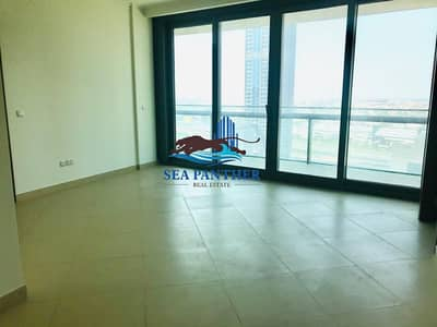 1 Bedroom Apartment for Rent in Business Bay, Dubai - Spacious and Bright Unit | 1 Br Duplex | On High Floor
