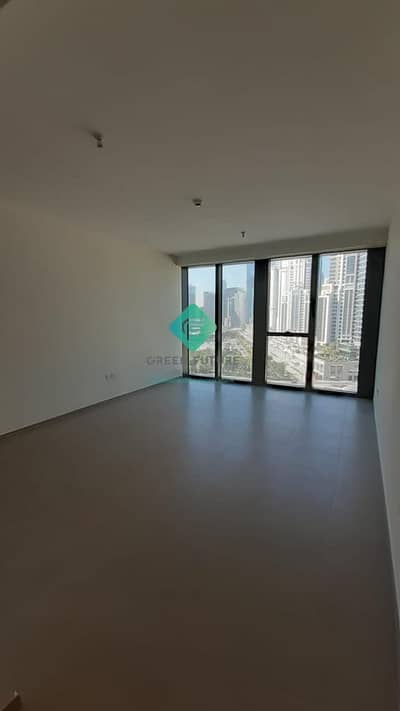 1 Bedroom Apartment for Rent in Downtown Dubai, Dubai - AMAZING New 1 BED - Modern Facilities - Chiller Free