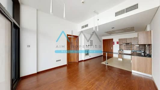 1 Bedroom Flat for Sale in Dubai Silicon Oasis, Dubai - LUXURIOUS 1BHK DUPLEX+POOL+GYM+PARKING