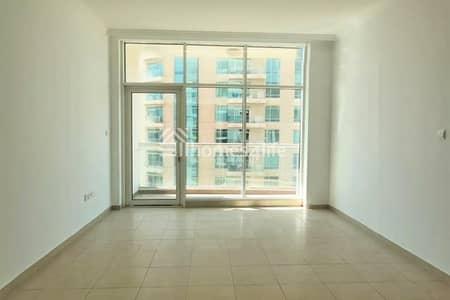 شقة 1 غرفة نوم للبيع في وسط مدينة دبي، دبي - Spacious Layout | Perfect Investment in Downtown