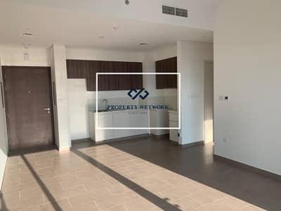1 Bedroom Flat for Rent in Dubai Hills Estate, Dubai - AED 4