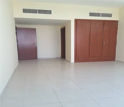 2 Bedroom Apartment for Rent in Ajman Downtown, Ajman - Horizon Towers: SEA View, 2 Bed Hall 1633 sqft Lavish & spacious