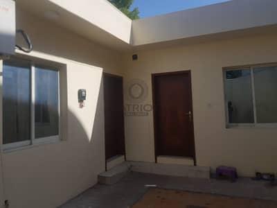 فیلا 3 غرف نوم للايجار في الصفا، دبي - EXCELLENT 3BR VILLA IN AL SAFA (MULHAQ)