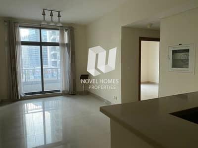 1 Bedroom Apartment for Sale in Downtown Dubai, Dubai - HOT DEAL CLAREN 1BEDROOM VACANT ONLY 950K