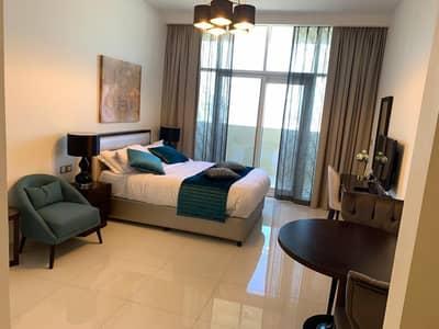 Studio for Rent in Jumeirah Village Circle (JVC), Dubai - 1